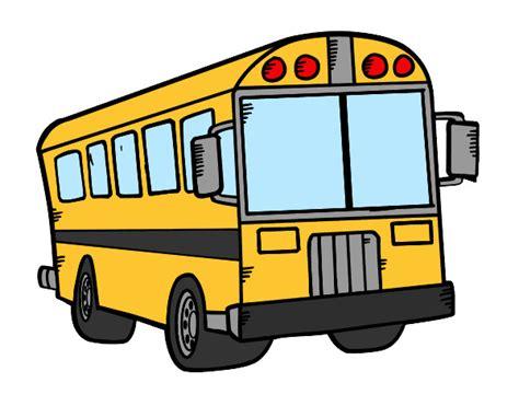imagenes transporte escolar animado imagenes de medios de transporte terrestre animados imagui
