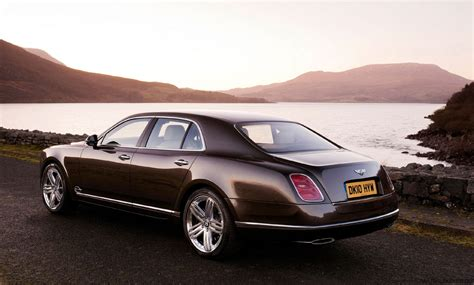 service manual 2011 bentley mulsanne how to install flywheel how to replace air bag 2011