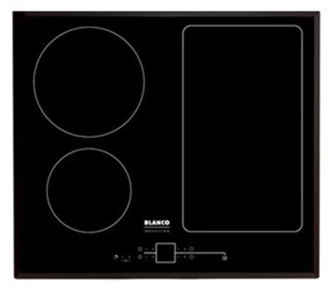 Blanco Induction Cooktop blanco 60cm maxi zone induction cooktop model ci603m auction graysonline australia