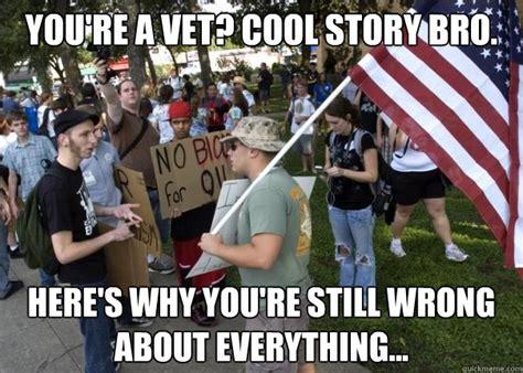 veteran meme happy quot veterans day memes quot jokes images pictures
