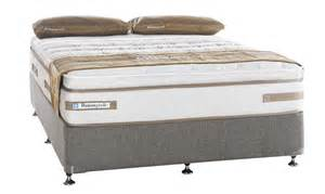 advance adagio ultra plush king size mattress bedshed - Mattress King Size