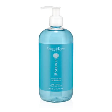 Bengkoang Wash 500 Ml La Source 174 Conditioning Wash 500ml