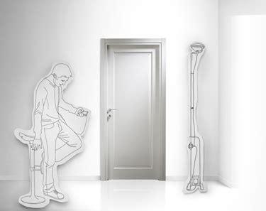 porte interne costi prezzo porte interne i costi delle porte porte interne