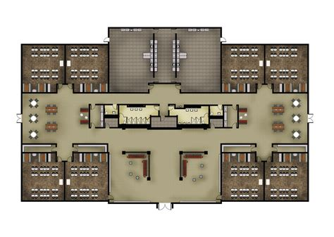 middle school floor plans middle school floor plan www imgkid the image kid