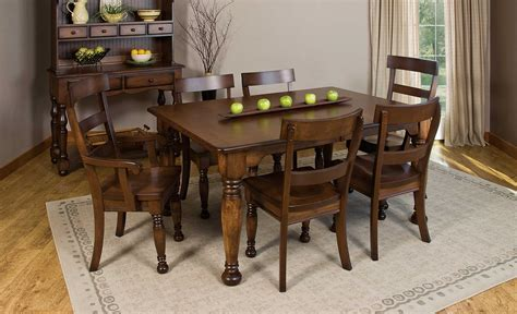 harvest dining room table 100 harvest dining room tables best 25 dark wood