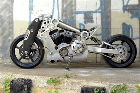 most expensive motorcycle in the world top ten expensive bikes in the world bikes catalog
