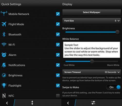 tutorial flash blackberry q10 download autoloader bb z30 nodetopp