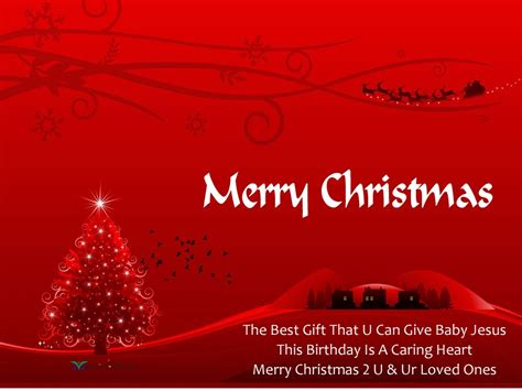 images of merry christmas quotes merry christmas quotes about jesus quotesgram