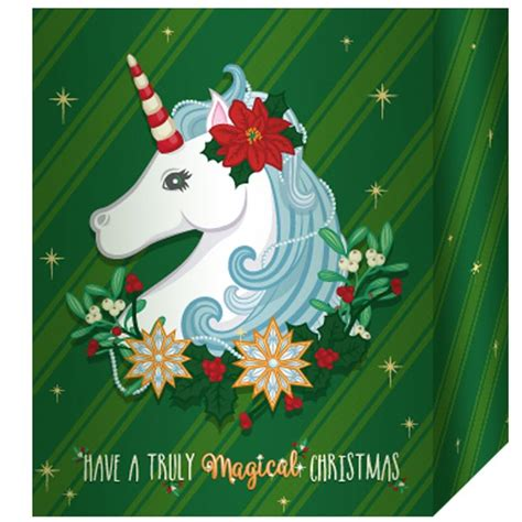 images of christmas unicorns 17 best images about xmas decoupage and images on