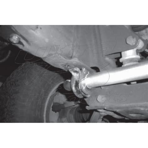 free car repair manuals 1992 gmc 3500 spare parts catalogs service manual 2004 gmc savana 3500 clutch pedal replacement free repair manual service