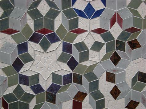 pattern block tessellations exles tessellations pattern blocks catalog of patterns
