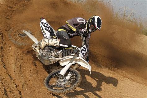motocross full gear product spotlight rico 242 motocross gear motocross