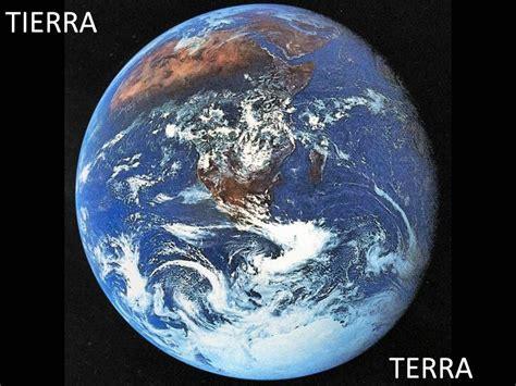 imagenes reales planetas esos locos bajitos de infantil fotos reales de planetas