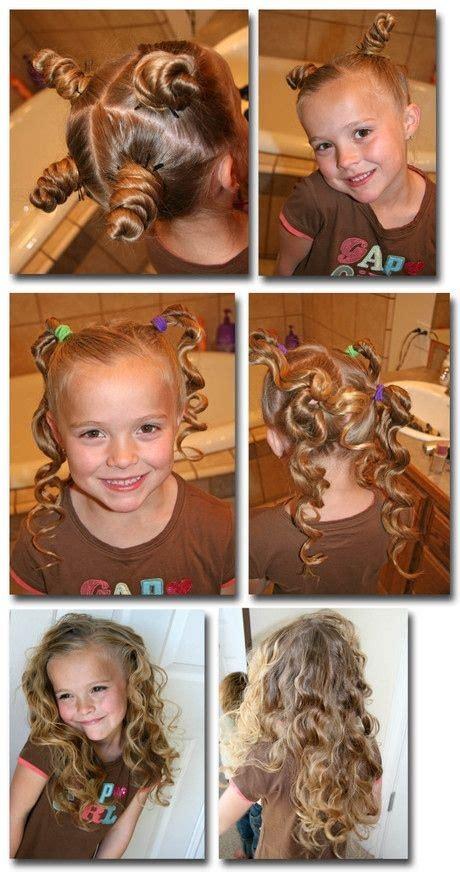 were chignons used in the 20 20 coiffures magnifiques que vous pouvez faire pour votre