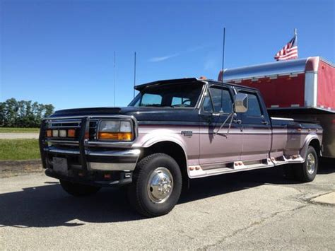 automotive service manuals 2009 ford f350 electronic valve timing service manual how to sell used cars 1995 ford f350 electronic valve timing sell used 1995