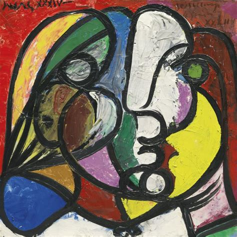 picasso paintings west ct image gallery modernism 1920s