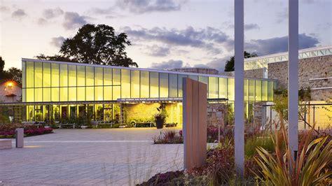 botanical garden toronto トロント ボタニカル ガーデン トロント旅行 エクスペディア