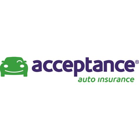 Insurance Quotes Michigan Entrancing Michigan Auto