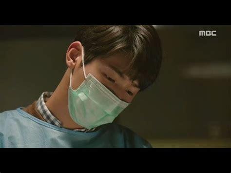 dramacool hospital ship ep 33 hospital ship 병원선ep 33 34min hyuk warm human touch to