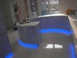 Screwfix Kitchen Lights Kitchen Plinth Lighting Ideas