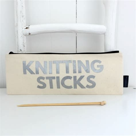 Knitting Giveaway - knitting needle case giveaway giveaway top crochet patterns