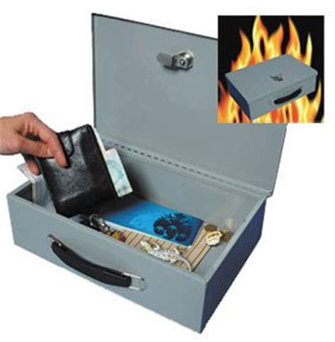 cassetta ignifuga ideas 291 cassetta di sicurezza ignifuga per