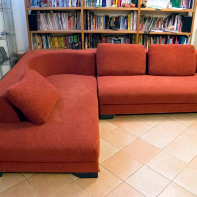 tappezzare divano tappezzare divano infernetto casal palocco ostia