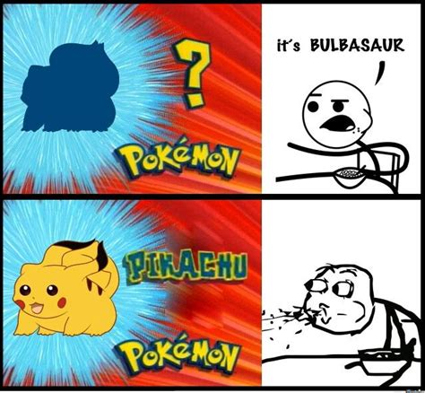 Pokemon Memes Funny - pokemon on pinterest