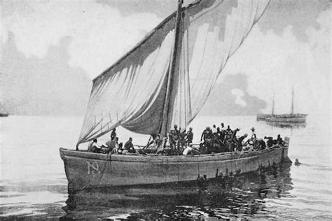 fishing boat jobs broome pinterest the world s catalog of ideas