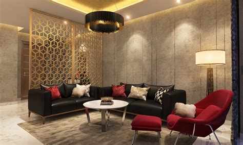 room designers trends popular interior design trends in summer 2016 interior design ideas