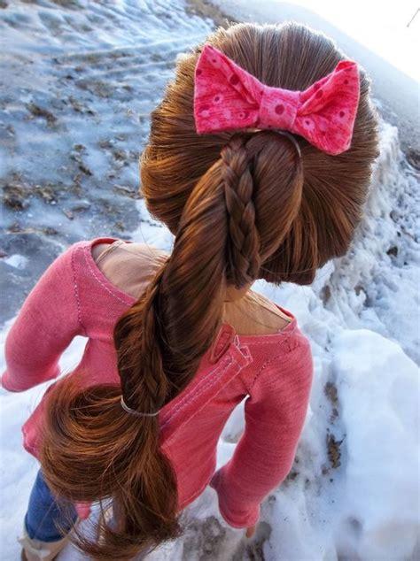 25 cute beautiful american girl doll hairstyles 25 cute beautiful american girl doll hairstyles