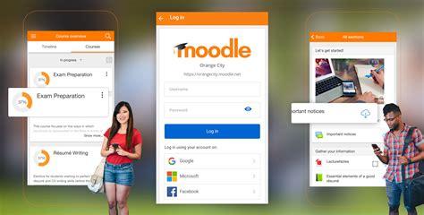 theme moodle mobile abz lambach