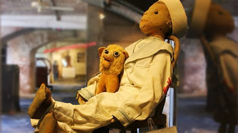 subtitle indonesia film robert the doll robert the world s most terrifying haunted doll youtube