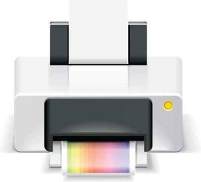 eps format for printing free download printer vector free vector download 166