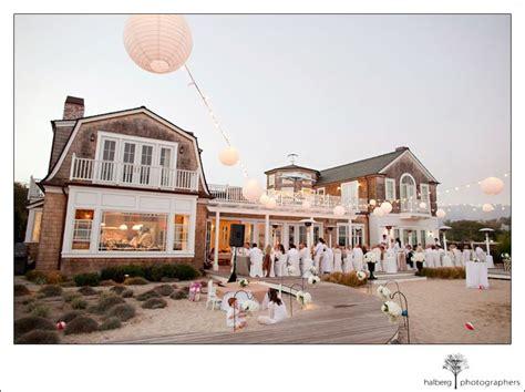 the beach house santa barbara santa barbara beach house wedding california baby pinterest