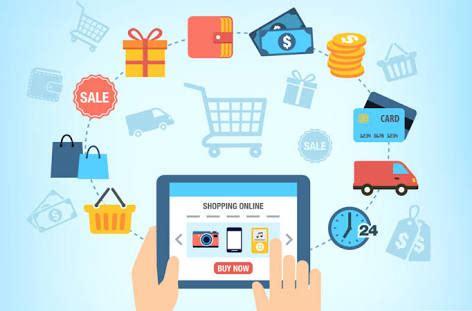 peluang desain grafis online grahamaya advertising