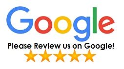 review us on google customer reviews pro janitorial services llc