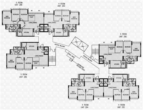 the rivervale condo floor plan the rivervale condo floor plan meze