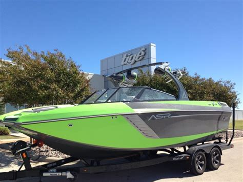 tige boats in abilene tx 24 best wakeboard boat lighting images on pinterest