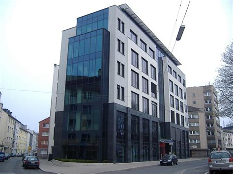 kd bank duisburg dortmund stadtkern wallring seite 2 deutsches