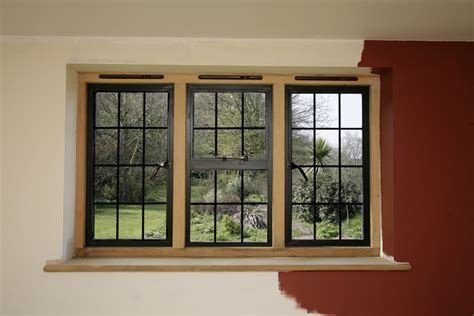 window framing aluminum window interior aluminum window frames