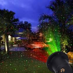 laser light projector outdoor shower laser light projector thousands of green