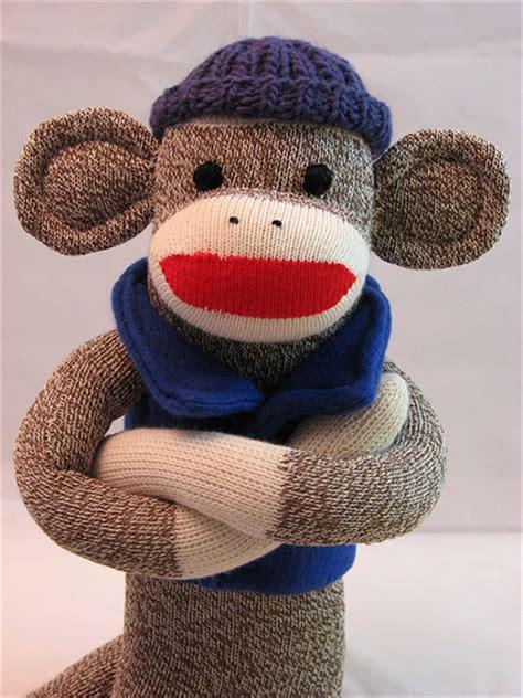 a sock monkey sock monkeys images more monkeys wallpaper and background