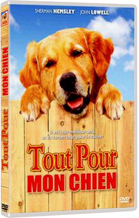 regarder mon chien stupide film complet french gratuit film gratuit en ligne streaming