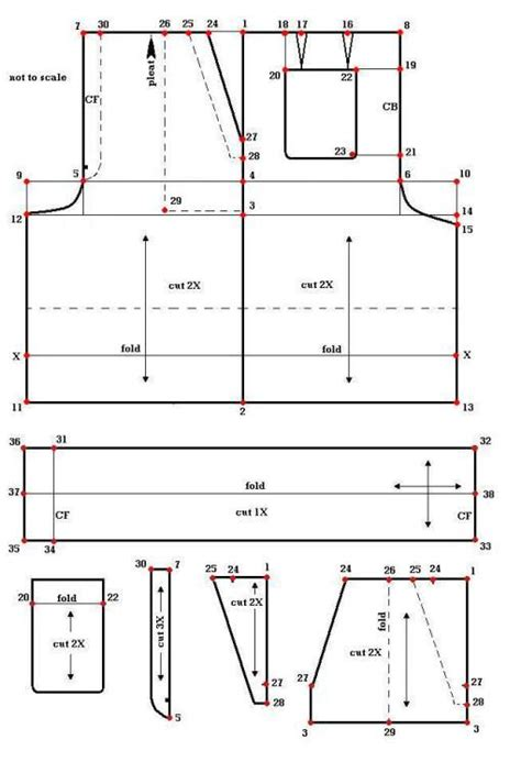 pattern drafting pinterest shorts draft pattern making pinterest