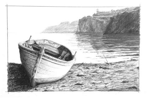 boat and lighthouse drawing best 25 graphite drawings ideas on pinterest