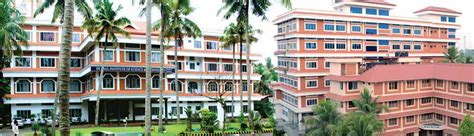 Mba Faculty In Kerala by Dist Angamaly Top Mba College In Kerala