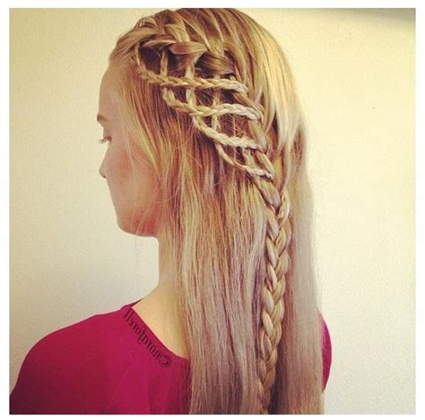 15 inspirations of braided hairstyles 15 inspirations of braided hairstyles for hair
