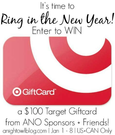 new year cards at target new year cards at target 28 images target active deals