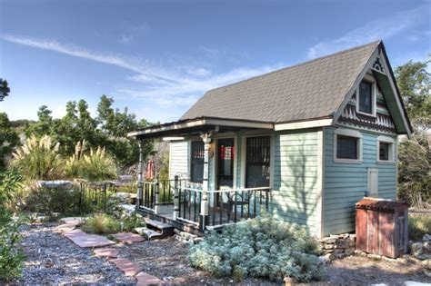 stay in a tiny house where to stay in a tiny house hotel realtor com 174